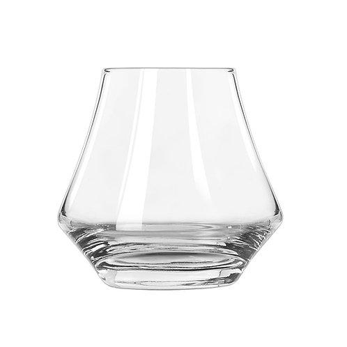 6 Verres à cognac 29 cl