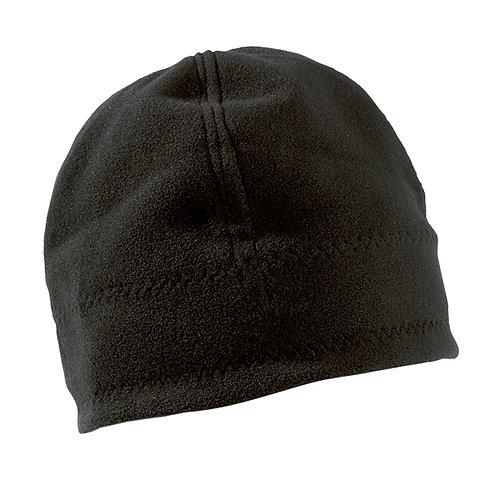 Bragus bonnet polaire Noir
