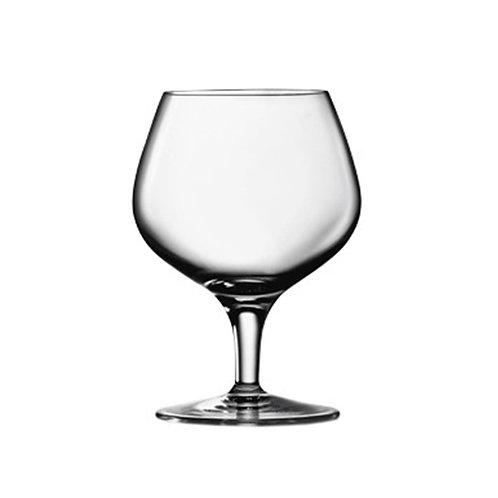 6 Verres à Cognac 23 cl