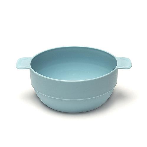 Bol à soupe blue 50 cl