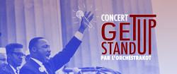 Cover facebook concert Orchestrakot