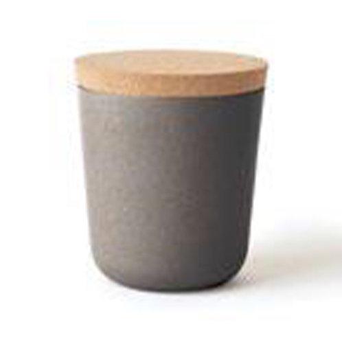 Boîte de conservation 110 cl 12.5 cm