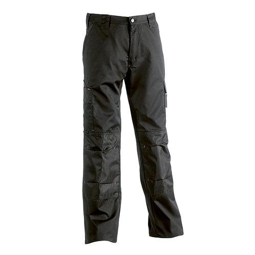 Mars pantalon Noir