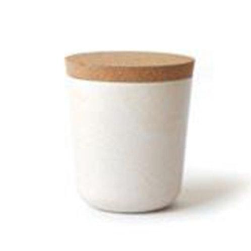 Boîte de conservation 50 cl 9.5 cm