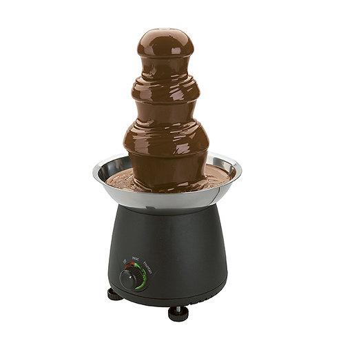Fontaine chocolat 35W 18 cm