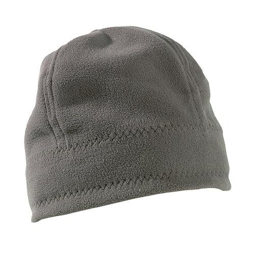 Bragus bonnet polaire Gris