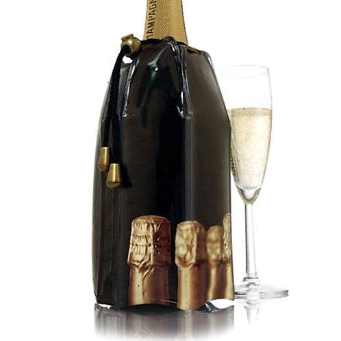 Refroidisseur champagne Bottles