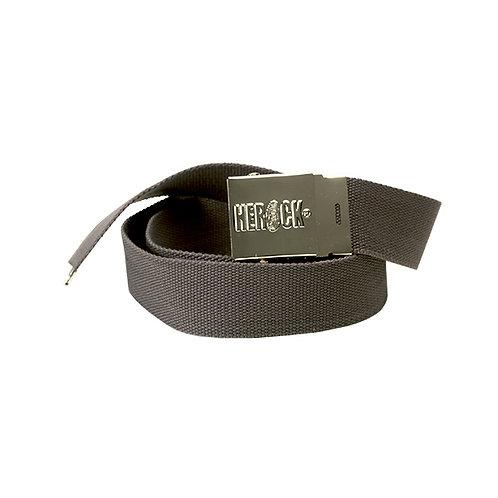 Notus ceinture - Gris
