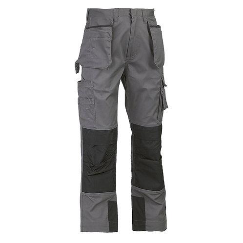 Nato pantalon GRIS