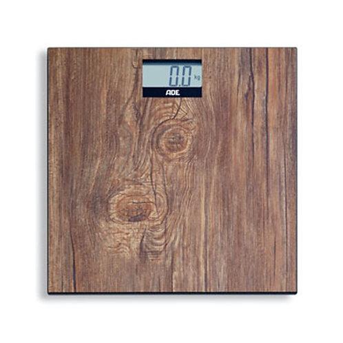 Pèse-personne électronique Holly wood