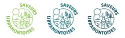 LOGO_SAVEURS_LIBRAMONTOISES_3_DECLI-01