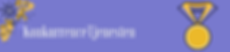 konkurrencetjenesten-logo.png