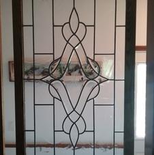 Mary Jergel's beveled panels (2).jpg