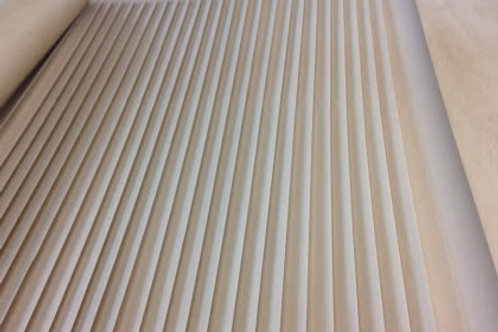 Pleating 101 June 30th