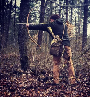 bow shooting.JPG
