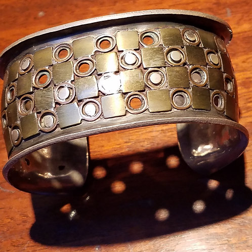 Silver Soldering for Jewelry Making