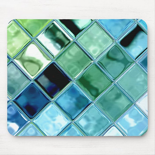 Glass Mosaics June 29th & 30th