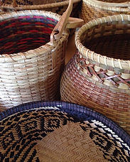 Class-27-Basketry.jpg