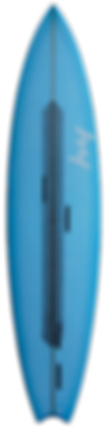 _1090251small.png