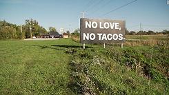 201017142536-01-no-love-no-tacos-la-carr