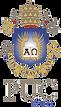 puc-rio-logo_edited.png