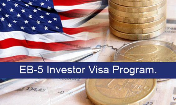 EB5-visa-program.jpg