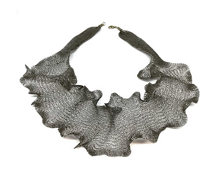 2004 Large Necklace