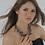 Thumbnail: 2011 Bead Necklace