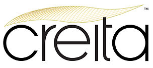 Creita, wire mesh jewelry, italian wire, turkish wire,
