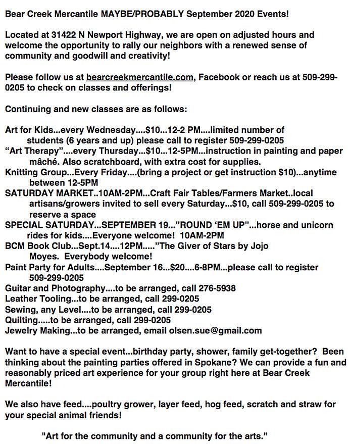 Sept. 2020 Events at Bear Creek - edit.j