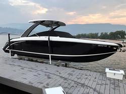 tornado_boat_lift-012