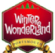 Winter Wonderland.jpg
