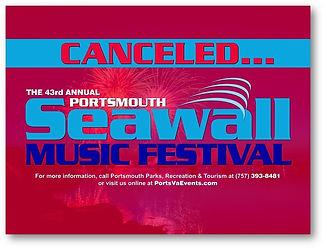 seawall music festival.jpg