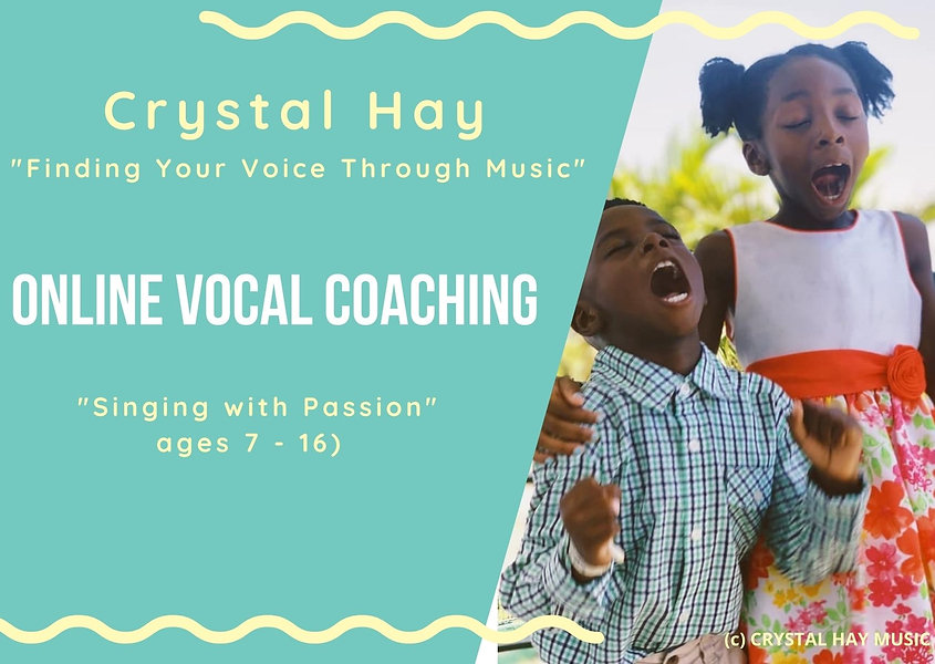Crystal Hay - Online Vocal Coach.jpg