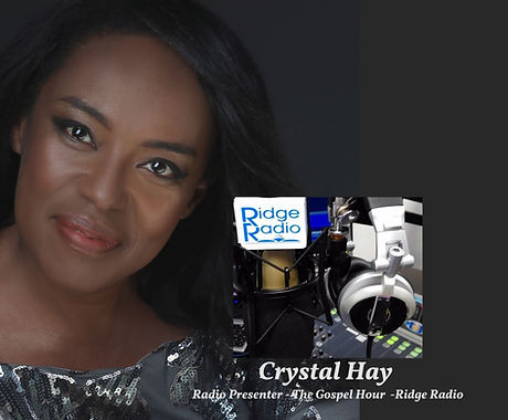 Crystal Radio Logo.jpg