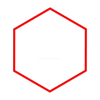 Backcountry Logo 4x4'.png