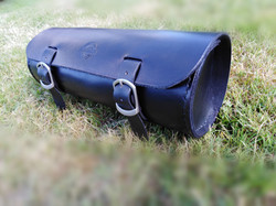 sacoche ronde/roll bag