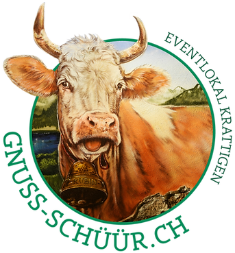 Logo_Gnuss_Schueuer-01_edited.png