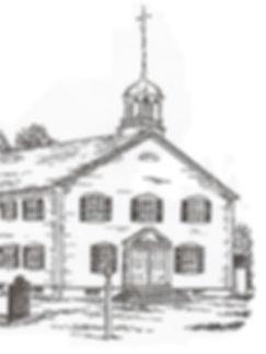 Sec-Ch-Hard-pencilled-pict-of-church.jpg