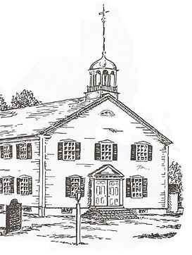 Sec-Ch-Hard-pencilled-pict-of-church.jpg