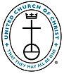 UCC Crest.JPG