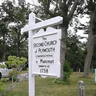 Grounds Sign.jpg