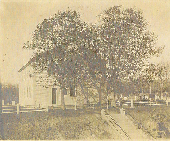 1903 Second Church of Plymouth.jpg