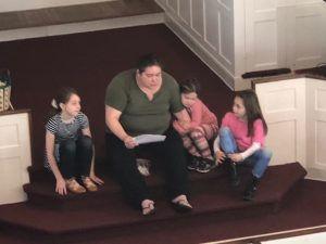 Family Service Children.jpg