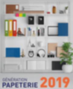 couverture-catalogue2019.png