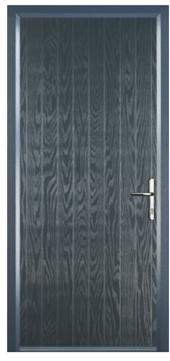 Beasley Door.png