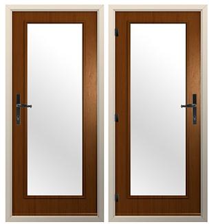 WHeeldon Door.png