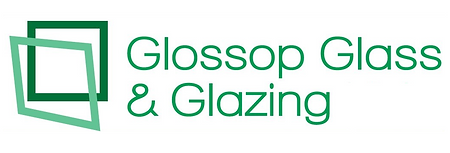 Glossop Glass.png