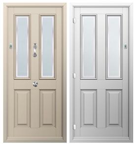 Winterbottom Door.png