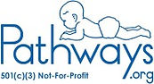 Pathways-logo-with-baby-and-501c3-not-fo